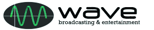 Wave Broadcasting and Entertainment | MC90.3fm // Kysna97.0fm