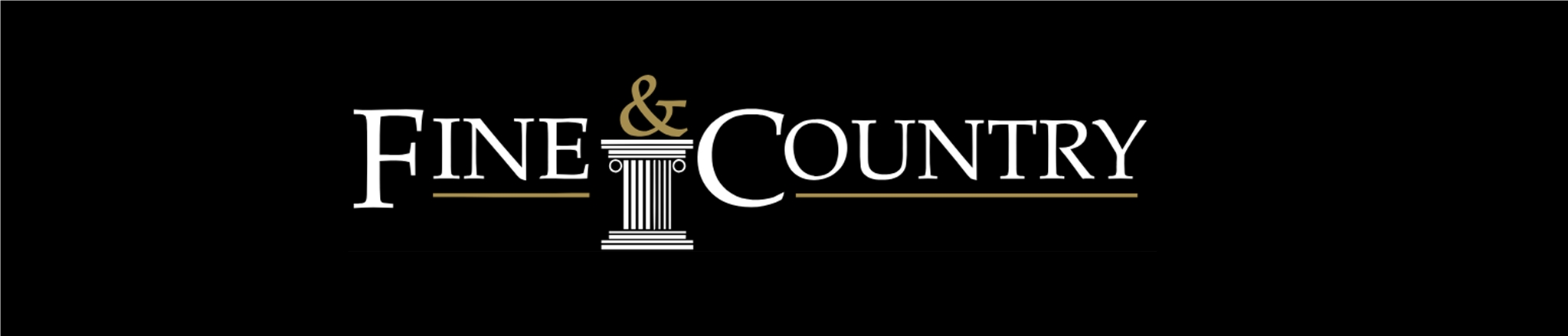 fineandcountrylogo