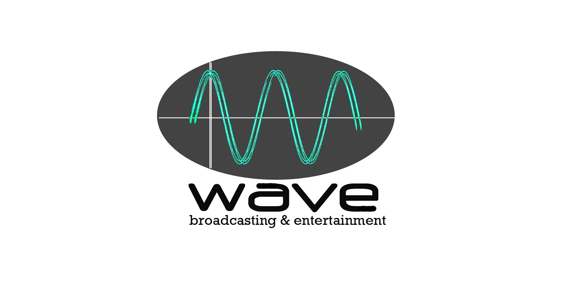 Wave Broadcasting & Entertainment | Real Good Local Garden Route Radio